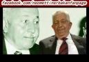 Prof. Dr. Necmettin Erbakan Belgeseli 3.Kısım