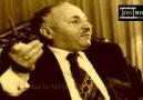 Prof. Dr. Necmettin Erbakan ''ODALAR BİRLİĞİNDE POLİSLERİ ATLA...