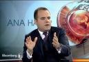 Prof Dr Özgür Demirtaş&dinleseymiş keşke ülkeyi yönetenler