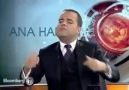 Prof. Dr. Özgür Demirtaş - Türkiyenin Reçetesi