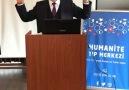 Prof. Dr. Sedat Özkan Beyin... - Humanite Psikiyatri Tıp Merkezi