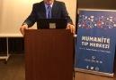 Prof. Dr. Sedat Özkan Şiddete Son - Humanite Psikiyatri Tıp Merkezi