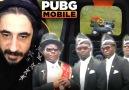 Prof. GameTr - DEMİRDEN KORKSAK...!! - PUBG Mobile