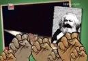 Proletarya- İşçi Sınıfı!