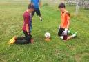 ! Prosave Goalkeeper Academy!
