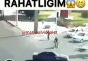 Psikolojimiz Bozuk le 28 juillet 2018