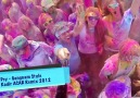 PSY - Gangnam Style ( Kadir ACAR Remix 2012 )