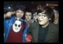 PSY Konserine Gelen Koreliler (kopacaksınız :D)