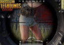PUBG Mobile is a great game for sure!
