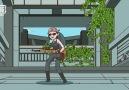 PUBG MOBILE - PUBG Animation Facebook
