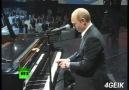 Putin - Mehter Marşı cover