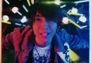 [PV] Arashi Calling