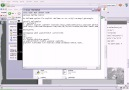 python exploit derleme-xss scanner