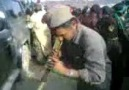 Qaşqayı Türkleri (Düğün)- (BARAK TÜRKMEN BLOĞU)