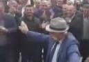 Qazax-Ağstafa - Ağsaqqaldan möhtşm rqs Facebook