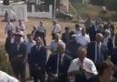 Qazax Gncliyi - Dd daltin mzarı başında Bala daltdn gözl bir ifa Facebook