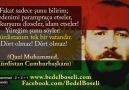 Qazî Mihemed: 2x2=1