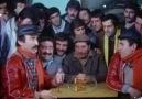 Qerf Sixf bi Laqird Ez Bawerim Tor ya Ev Wergerandye kurd