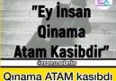 Qınama Atam kasıbdı !! Dinlmdn keçm.... - Express Xeberler