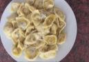 QırımTatar Yemeklerı: Tatar aşı