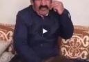 Qoser Haber - Mardinli abimizin operatöre isyanı