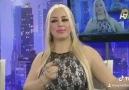 Qoser TV - Kim yaptı lan bunu