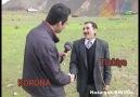 Qoser TV - Türkiye&giriş yapınca