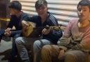 Qoser TV - Yeni nesil sanatçılarımız)