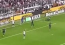 Quaresmanın Konyaya attığı enfes gol!