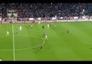 Quaresma , Trabzonspor'lu Futbolcuları Bakkala Yolladı !
