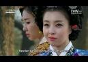 Queen In Hyeons Man* Bölüm 2*/ 3