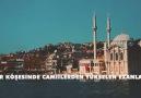 &quotİstanbul&Fethinin 567.... - MHP Fatih İlçe Başkanlığı