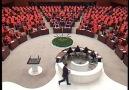 &quot29.01.2020 TBMM Genel Kurulunda... - MHP Kayseri Milletvekili Baki Ersoy
