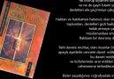 1-Rabbani Yol Ve Sünnetullah (sırt yazısı)