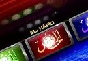 Rabbimizi El-Hafid ismiyle tanımak ister misiniz?