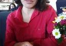 Rabia Demirel in başarısı O kadar duygusaldiki sizlerle paylasmak istedim