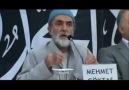 Radikal İslamcı Mehmet Göktaş'tan Türkçülük Özeleştirisi