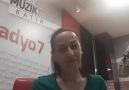 Radyo7 - aşk ola...Aşkın Yayın Hali Ebruli Radyo7 de başladı.
