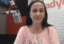 Radyo7 - aşk ola...Hayata Radyo7 Katın... Venhar...