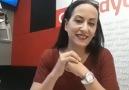 Radyo7 - aşk ola...Hayata Radyo7 katın Venhar Sağıroğlu...