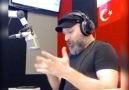 Radyo7 - Burnu Kaf Dağında Olanın İnsanlığı Yerdedir......