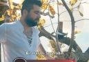 Radyo7 - Bu Şarkı Sana Gelsin...Radyo7.com