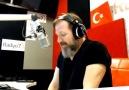 Radyo7 - Derdi Olandan Korkma...Radyo7.com