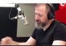 Radyo7 - Gölgen Yayında