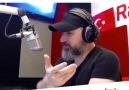 Radyo7 - Gölgen YayındaAç radyonun sesini Aç yüreğini...