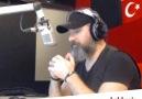 Radyo 7&GÖLGEsi &yayındaRadyo7.com