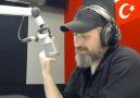Radyo7 - Gölge&Yayında... Aç Radyonun Sesini Aç...