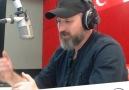 Radyo7 - Gölge&Yayında... Aç Radyonun Sesini Aç Yüreğini... Facebook