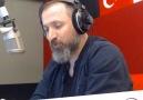 Radyo7 - Gölge Yayında... Facebook