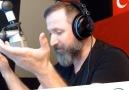 Radyo7 - Gölge&Yayında... Facebook